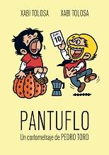 PANTUFLO_cartel