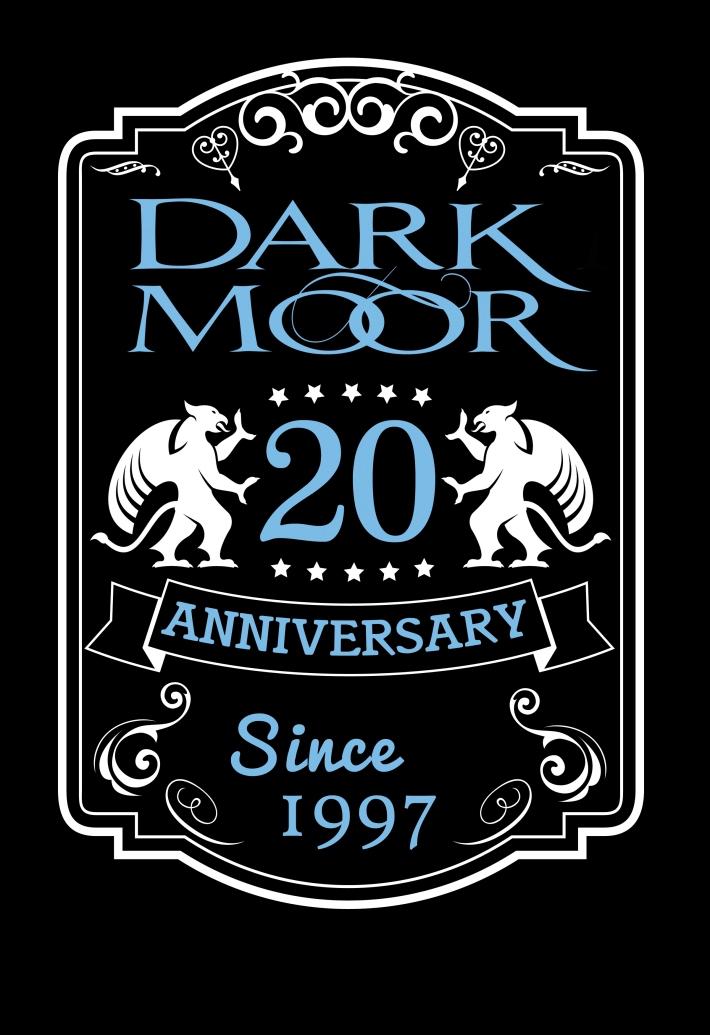 DarkMoor_20Aniversario.jpg