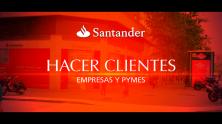 Santander cartela 00