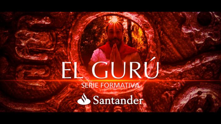 Santander cartela 02.png
