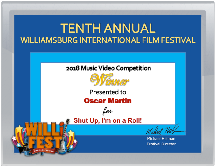 premio willifest.png