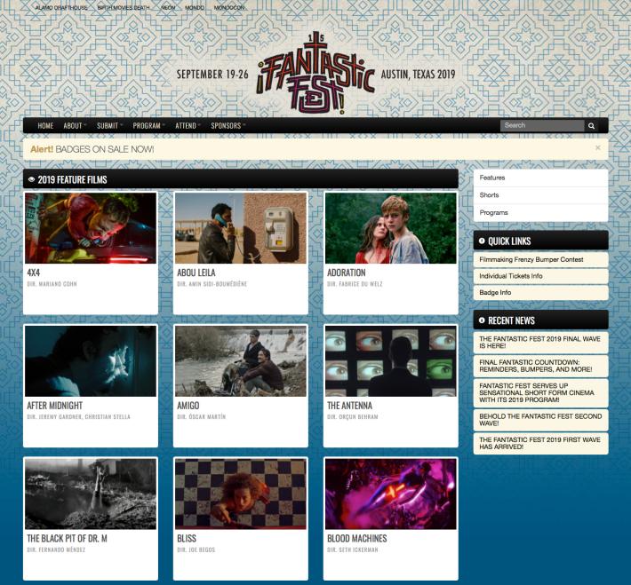 AMIGO Fantastic Fest 01.png