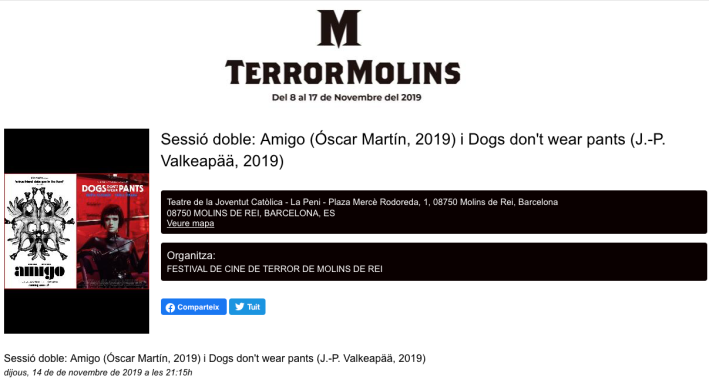 molins pasedoble.png